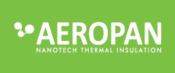 aislamientos térmicos para altas temperaturas